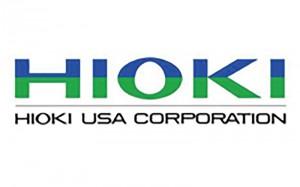 Hioki Logo