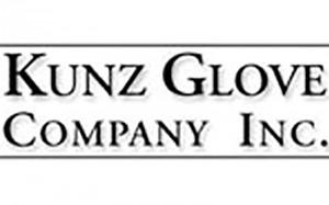 Kunz Logo